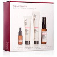 Trilogy Rosehip Collection - Zest Beauty Care Gifts