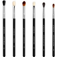 Sigma Beauty Ultimate Blending Brush Set - Zest Beauty Care Gifts