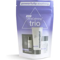 Dermalogica UltraCalming Mini Trio - Zest Beauty Care Gifts