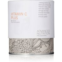 Advanced Nutrition Programme Vitamin C Plus 80 Tablets