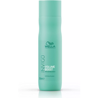 Wella Professionals INVIGO Volume Boost Bodifying Shampoo 250ml - Zest Beauty Care Gifts