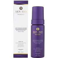 Xen-Tan Luxe Tanning Mousse 150ml - Zest Beauty Care Gifts