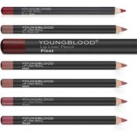 Youngblood Lip Liner Pencil 1g