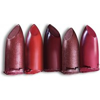Youngblood Lipstick 4g - Lipstick Gifts
