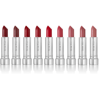 Zelens Extreme Velvet Lipstick 5ml - Lipstick Gifts