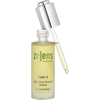 Zelens Power A High Potency Vitamin A Treatment Drops 30ml