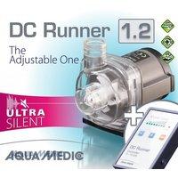 AQUA MEDIC DC Runner 1.2 Strömungspumpe
