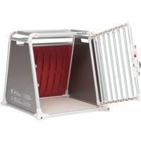 4pets Hundetransportbox ECO 3 S