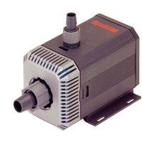 EHEIM 1250 universal 1200 Universalpumpe mit 1,5 m Kabel