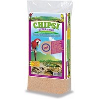 CHIPSI EXTRA Small