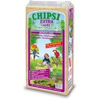 CHIPSI EXTRA Soft Kleintierstreu