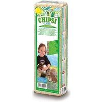 CHIPSI Classic Einstreu