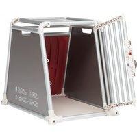 4pets Hundetransportbox ECO 2 M