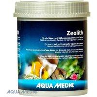 AQUA MEDIC Zeolith 10-25 mm 900g