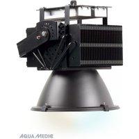 AQUA MEDIC LEDspot 400 Watt flex LED-Scheinwerfer