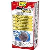 Tetra Medica HexaEx 20 ml Medikament für Zierfische
