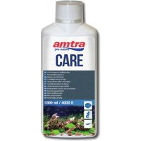 amtra Care