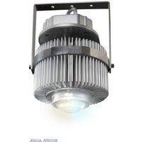 AQUA MEDIC LEDspot 200 Watt flex LED-Scheinwerfer