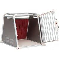 4pets Hundetransportbox ECO 3 M