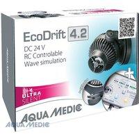 AQUA MEDIC EcoDrift 4.2 Strömungspumpe mit RC-Controller