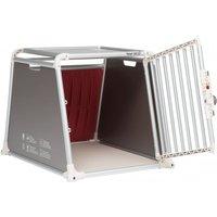 4pets Hundetransportbox ECO 3 L