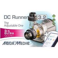 AQUA MEDIC DC Runner 3.2 Strömungspumpe