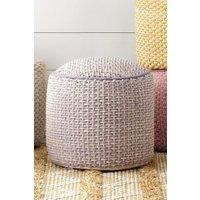Next Knitted Pod - Purple