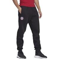 Next Melon Plant Pot - Pink