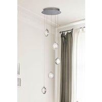 Boys adidas Originals Infant Blue Camo Tracksuit - Blue