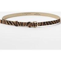Womens Nike Black Viale Slip-On - Black