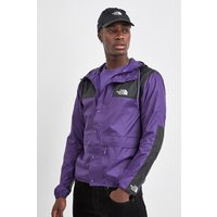 'Mens The North Face 1985 Mountain Jacket -  Purple
