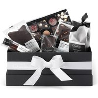 Hotel Chocolat Vegan Friendly The All Dark Collection