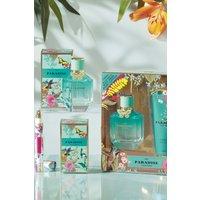 Womens Next Paradise 100ml Eau De Parfum - Teal