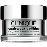 Clinique Repairwear Uplifting Firming Cream - Dry Combination 50ml - Nude