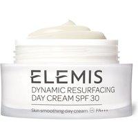 ELEMIS Dynamic Resurfacing Day Cream SPF 30 - Nude
