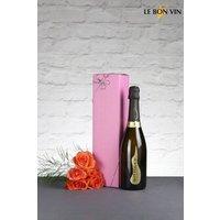 Next Premium Prosecco Wine Gift - White