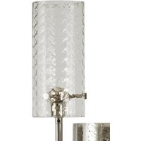 Next Alexis Tall Spare Shade - Clear
