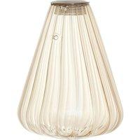 Next Islington Inner Table Lamp Spare Shade - Mink