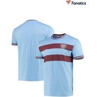 Girls Monsoon Duck Egg Swift Hanky Hem Dress - Green