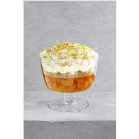 Next Glass Trifle Bowl - Clear
