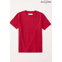 Next Magical Unicorn Canvas - Pink