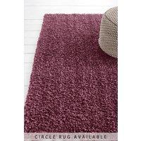 Next Snug Rug - Purple