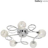 Boys Frugi White Organic Zip-Up Babygrow In Insect Print - White
