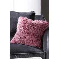 Next Cushion - Pink