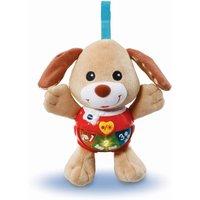 VTech Baby Little Singing Puppy