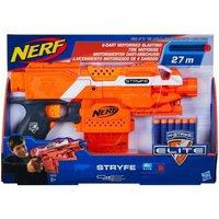 Boys Nerf N-Strike Elite Firestrike