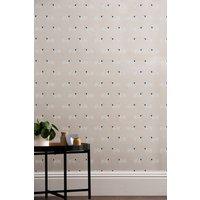 Next Paste The Paper Dalmatian Dog Wallpaper - Natural