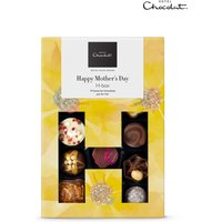 Hotel Chocolat Mother's Day H Box