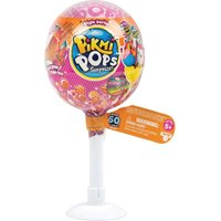 Girls Pikmi Pops Style Surprise Pack Assortment In CDU Series 3