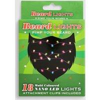 Mens Next Beard Lights